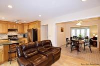 Home for sale: 15 White Oak Cir., Saint Charles, IL 60174
