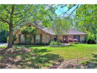 Home for sale: 303 Steele Rd., Slidell, LA 70461