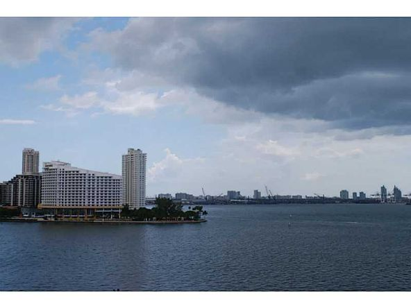 1331 Brickell Bay Dr. # 802, Miami, FL 33131 Photo 7