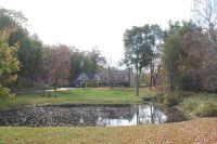 Home for sale: 294 East Fallkll Rd., Clinton, NY 12538