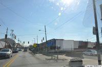 Home for sale: 127 Main St. N., Arab, AL 35016