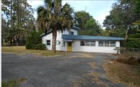 Home for sale: 168 S.W. Maryland Ln., Lake City, FL 32025