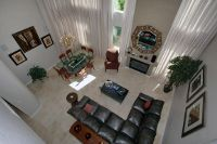 Home for sale: 7524 E. Cactus Wren Rd., Scottsdale, AZ 85250