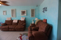 Home for sale: 420 Sea Bean, Freeport, TX 77541