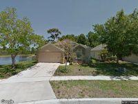 Home for sale: Magnolia Creek, Orlando, FL 32828