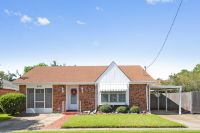 Home for sale: 8901 33rd St., Metairie, LA 70003