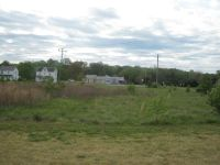 Home for sale: Lot 31a Chincoteague Rd., Wallops Island, VA 23337