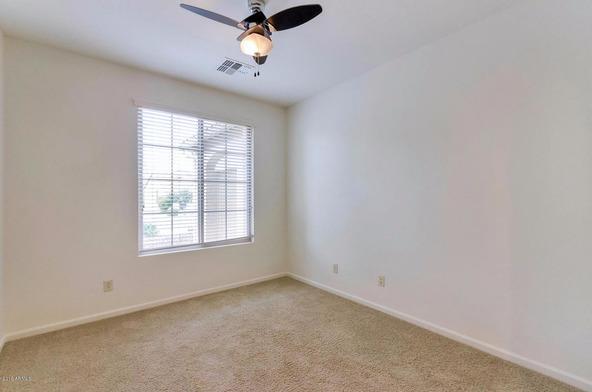 2133 N. 164th Avenue, Goodyear, AZ 85395 Photo 12