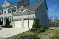 Home for sale: 15436 Symondsbury Way, Upper Marlboro, MD 20774