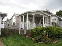 Home for sale: 8075 Striped Marlin Way, Orlando, FL 32822