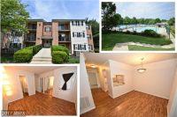 Home for sale: 18336 Streamside Dr., Gaithersburg, MD 20879