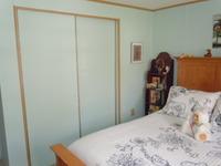 Home for sale: 107 Yellow Pine Ct., Tafton, PA 18464