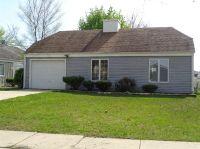 Home for sale: 157 Heathgate Rd., Montgomery, IL 60538