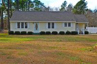 Home for sale: 12406 New Britton Hwy. E., Whiteville, NC 28472