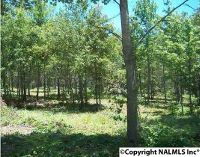 Home for sale: Lot 4 County Rd. 761, Cedar Bluff, AL 35959