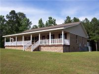 Home for sale: 620 New Searcy Rd., Greenville, AL 36037