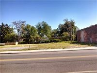Home for sale: 451 Park Avenue, Buffalo, NY 14204
