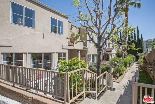 2224 Duane St., Los Angeles, CA 90039 Photo 26