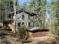 Home for sale: 2561 Lower Gabriels Creek Rd., Mars Hill, NC 28754