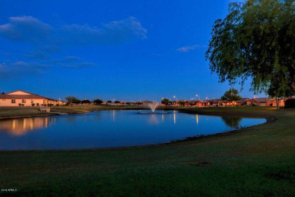 2731 S. Wattlewood Avenue, Mesa, AZ 85209 Photo 43