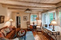 Home for sale: 1005 E. Alameda, Santa Fe, NM 87501