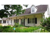 Home for sale: 58 N. Seed Tick Trail, Dawsonville, GA 30534