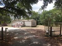 Home for sale: 5958 Tomoka Avenue, Davenport, FL 33896