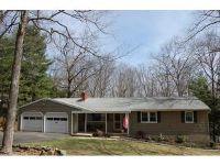 Home for sale: 1008 Prescott Avenue, Endicott, NY 13760