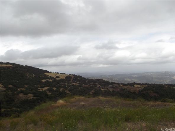 18407 Cerro Rd., Murrieta, CA 92562 Photo 6
