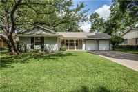 Home for sale: 10511 Lake Gardens Dr., Dallas, TX 75218