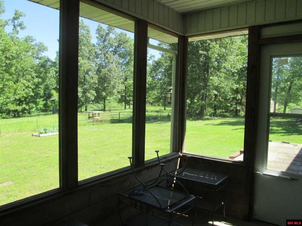 577 Deemar Ln., Mountain Home, AR 72653 Photo 9
