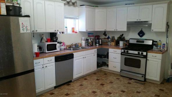 5500 W. Limberlost Avenue, Wasilla, AK 99623 Photo 3