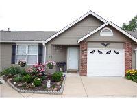 Home for sale: 4810 Shirley Ridge Ct., Saint Charles, MO 63304
