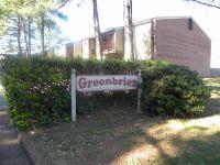 Home for sale: 619 Patterson St. #7, Memphis, TN 38111