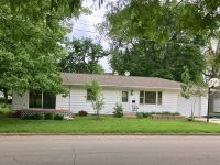 Home for sale: 122 East Glover St., Ottawa, IL 61350