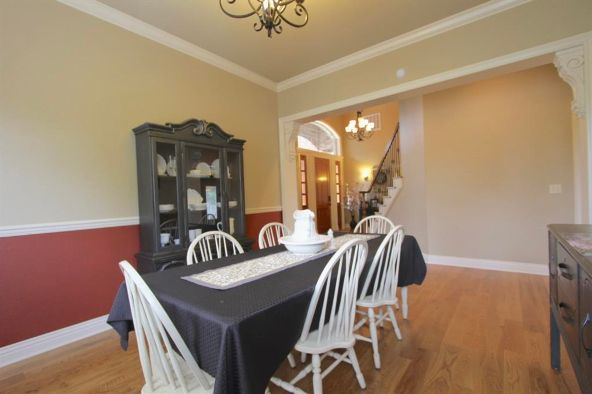 1287 Pinnacle Dr., Fayetteville, AR 72701 Photo 47