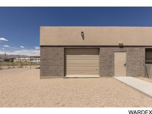 3975 N. Bank St., Kingman, AZ 86409 Photo 33