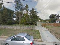 Home for sale: Chestnut, Redlands, CA 92373