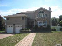 Home for sale: 55 Waterbury Ln., Westbury, NY 11590