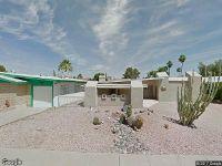Home for sale: Middlecoff, Mesa, AZ 85215