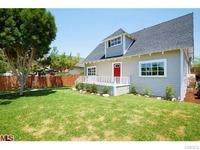 Home for sale: E. Avenue 45, Los Angeles, CA 90031