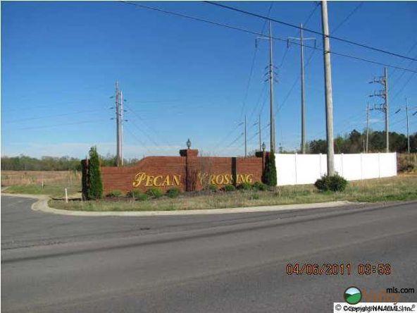 165 Bonny Brook Ln., Albertville, AL 35950 Photo 2