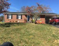 Home for sale: Rolling Hills Dr., Wytheville, VA 24382