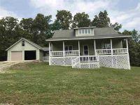Home for sale: 401 Hickory St., Viola, AR 72583