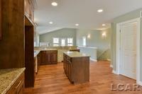 Home for sale: 1032 Ridge View Dr., Tecumseh, MI 49286