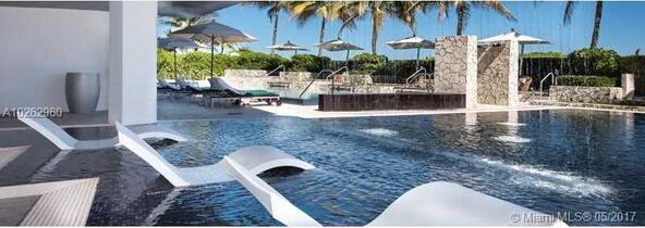5875 Collins Ave. # 1506, Miami Beach, FL 33140 Photo 24