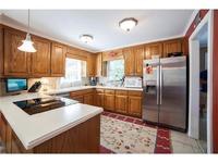Home for sale: 831 Clairemont Avenue, Decatur, GA 30030