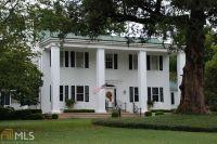 Home for sale: 1554 Tennille Oconee Rd., Tennille, GA 31089