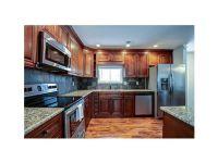 Home for sale: 2660 Indian Lake Dr., Marietta, GA 30062