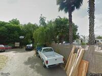 Home for sale: Suerich, Lemon Grove, CA 91945